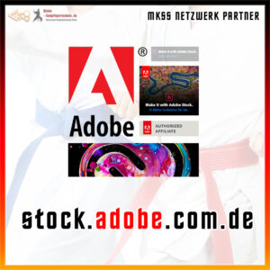 Profilbild 027 Adobe Stock Fotos