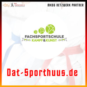 Profilbild 020 Dat Sporthuus - Kampfsportschule Friesoythe
