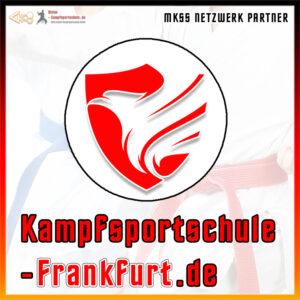 Profilbild 017 Frankfurt- Kampfsportschule
