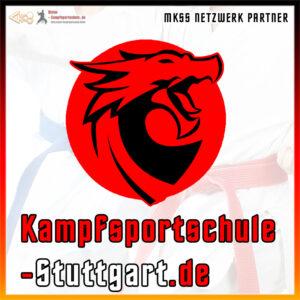 Profilbild 001 Stuttgart - Kampfsportschule